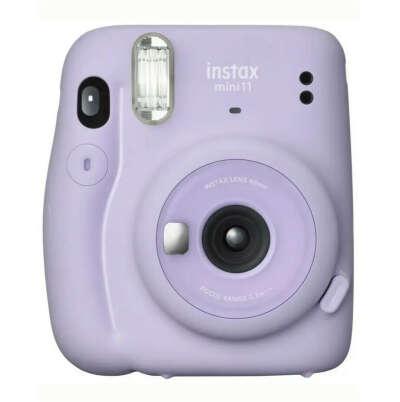 Фотоаппарат моментальной печати Fujifilm Instax Mini 11
