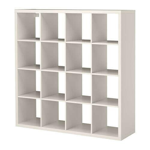 КАЛЛАКС Стеллаж - IKEA