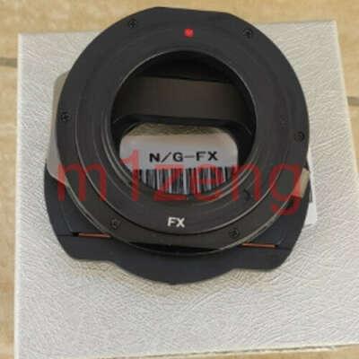 9035.06руб. |Кольцо адаптер ts Tilt Shift для объектива m42 42 к фотоаппарату Fujifilm fuji FX, камера xt20 xpro2 xt10, для камеры m42 42, Fujifilm fuji FX, X E2, xh1, Xt100, XT1, xt20, xt10|Адаптеры для объектива|   | АлиЭкспресс