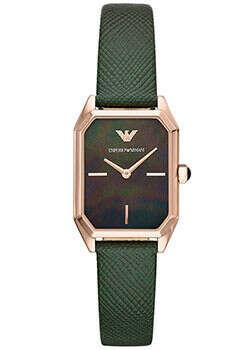 Часы Emporio armani AR11149