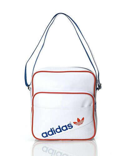 Сумка Adidas Adicolor Sir Bag Perf
