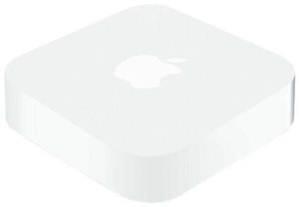 Apple AirPort Express MC414RS/A