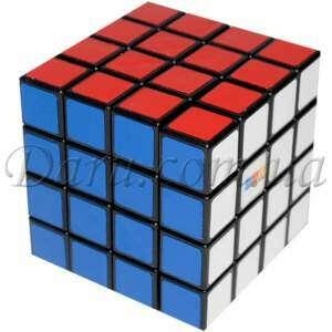 Кубик-Рубика Smart Cube 4x4