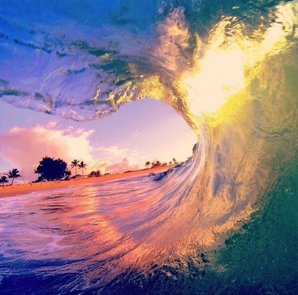 Хочу на морееее!!!!