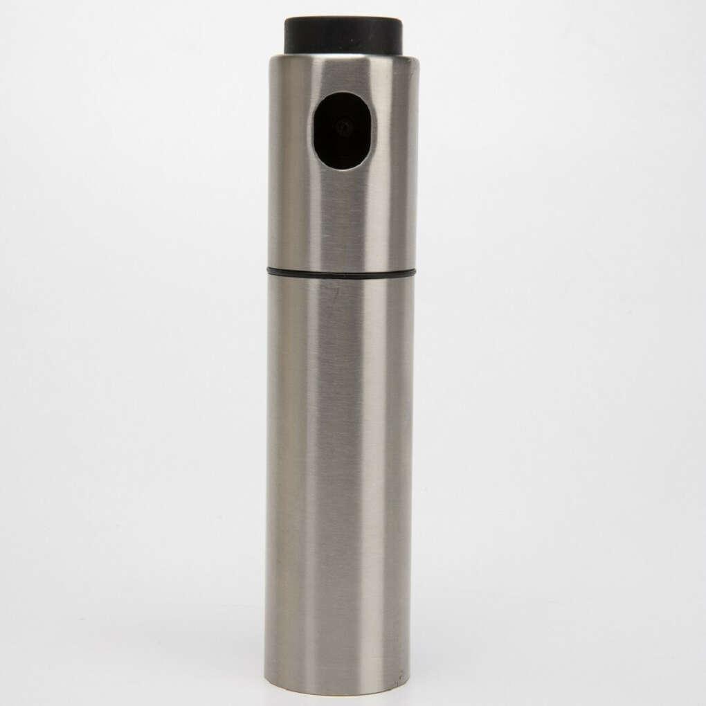 Купить Дозатор-спрей для масла недорого от интернет-магазина Домовой | Доступные цены, доставка