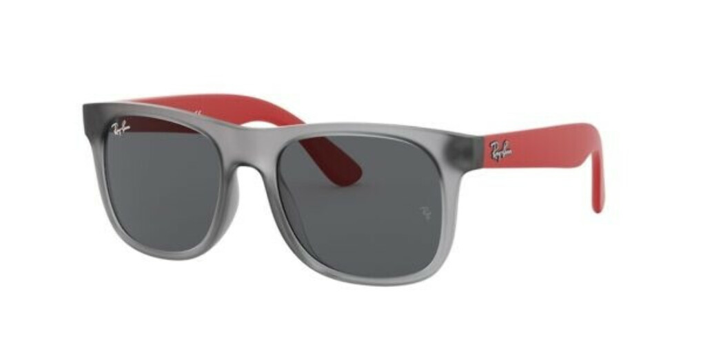 Ray Ban Junior RJ9069S 705987 - atelierottico