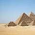 Поехать в Египет
