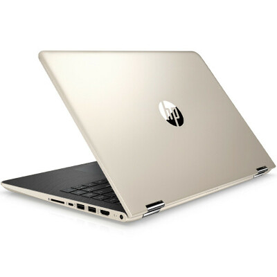 Ноутбук IPS