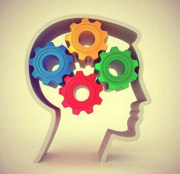улучшить память и внимательность