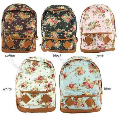 хочу сумку
