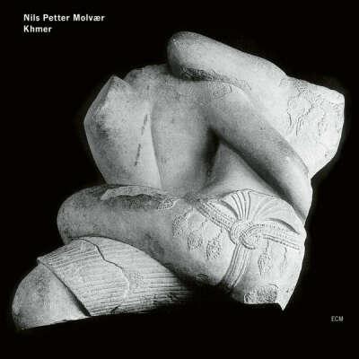 Пластинка Nils Petter Molvaer