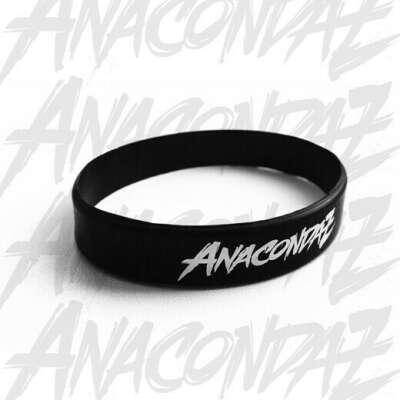 Браслет Anacondaz