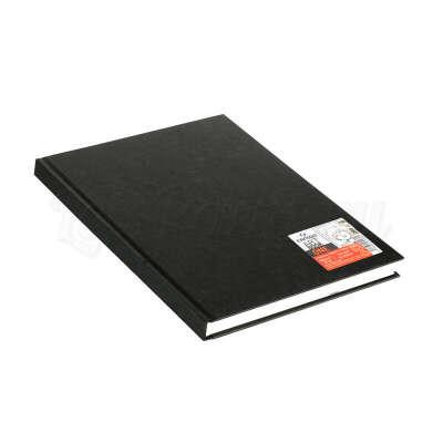 Скетчбук формата А5