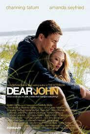 посмотреть фильм Дорогой Джон