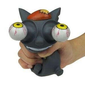 Котик - антистресс