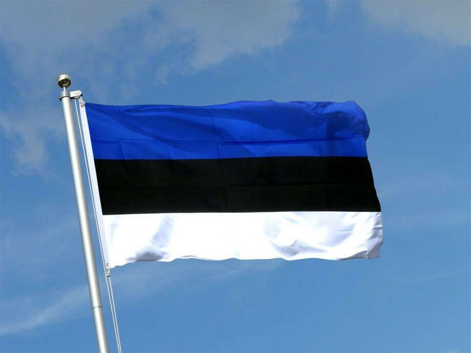 Посетить Эстонию