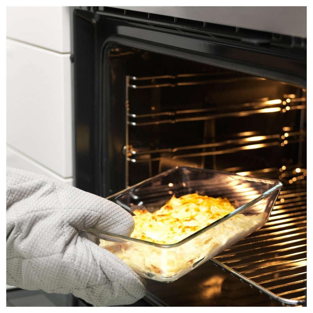 Форма/блюдо для духовки