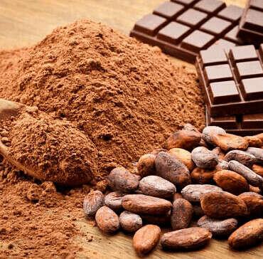 Алколизированный какао