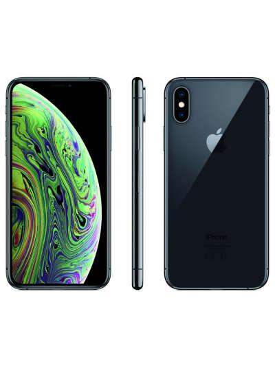 Смартфон iPhone XS 64GB, Apple