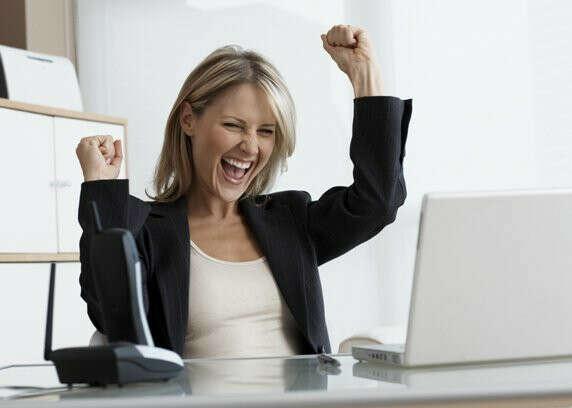 Найти работу по специальности,которая будет по силам,и которая будет нравиться!