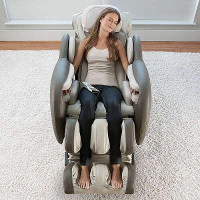 Хочу такое кресло домой^^