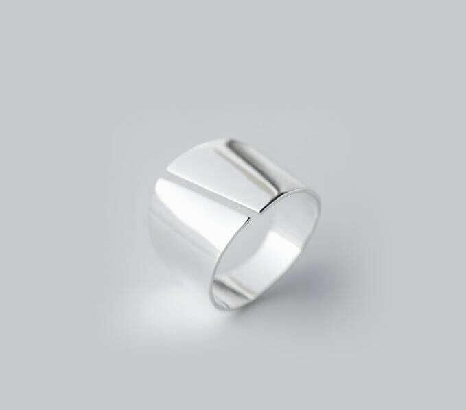 Кольцо Сияние 1534 - купить в Киеве и Украине | интернет магазин