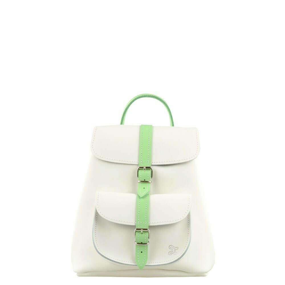 Рюкзак от Grafea