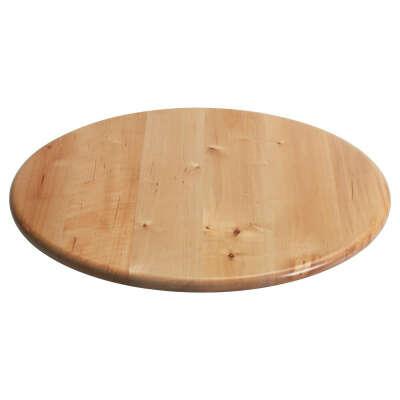 СНУДДА Поднос вращающийся, массив дерева купить онлайн в интернет-магазине - IKEA