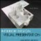 Interior Design Visual Presentation: A Guide to Graphics, Models and Presentation Techniques                                Paperback
