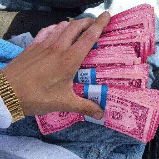 заработать денег