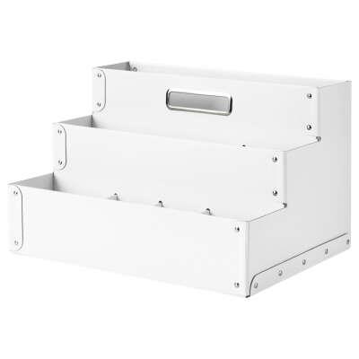 ФЬЕЛЛА Подставка д/канцелярских принадлежн   - IKEA