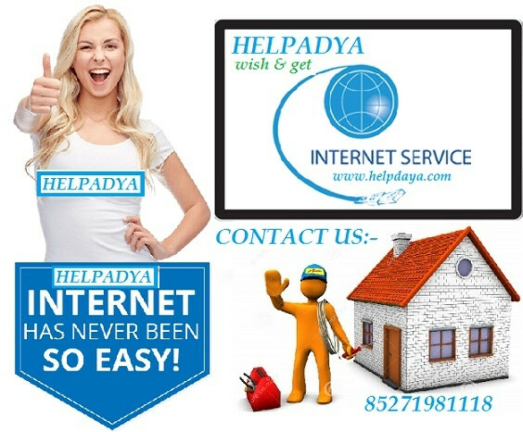 Best Classified Posting Free Ads on Internet provider in Delhi