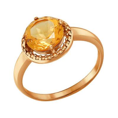 Кольцо с султанитом из серебра арт. 92010905