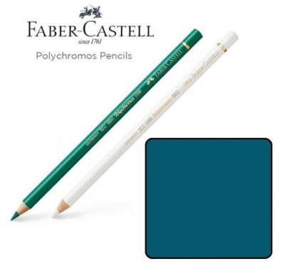 Карандаш Faber-Castell POLYCHROMOS № 157