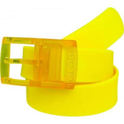Ремень GLOBE BANTAM Yellow SP13