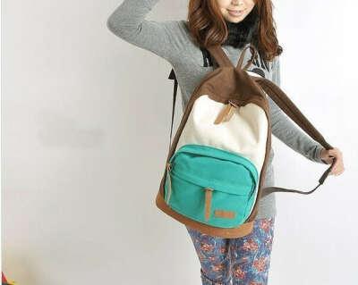 хочу рюкзак Zipp