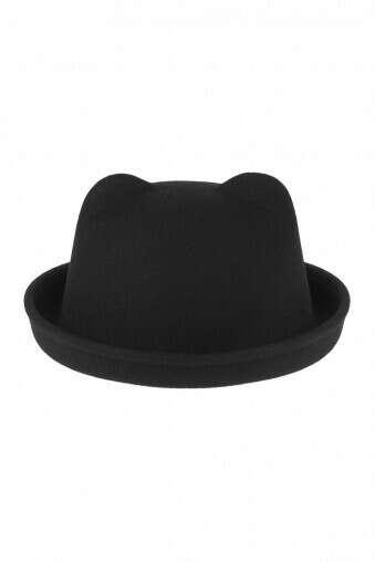 Шляпа КЭТИС