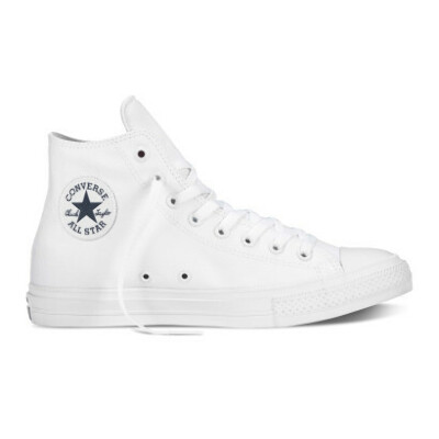 Converse Russia - All Star