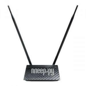 Wi-Fi роутер ASUS RT-N12HP