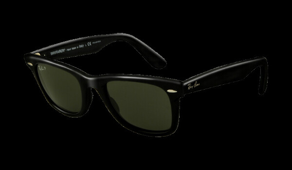Ray-Ban RB2140 Original Wayfarer ® Sunglasses