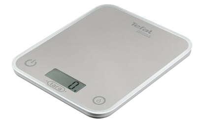 Кухонные весы TEFAL BC5004V1