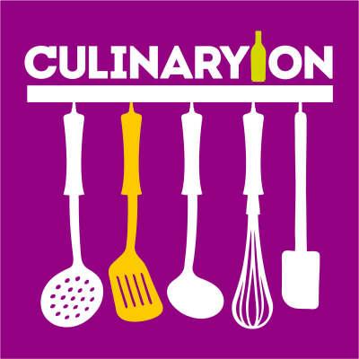 Мастер класс CulinaryOn