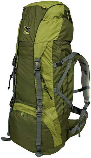Рюкзак походный (60 л.)