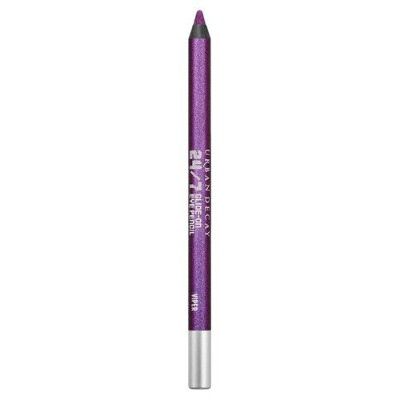 Urban Decay Glide-on 24/7 Глиттерный карандаш для глаз, оттенок Viper