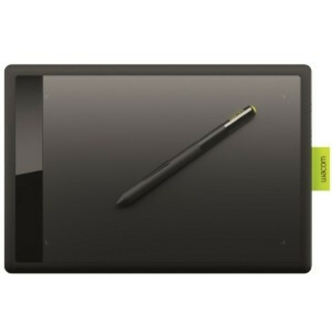Графический планшет Wacom One by Medium