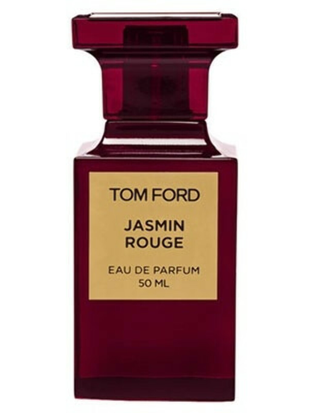 Tom Ford Jasmin Rouge  Tom Ford-Dushistik.ru