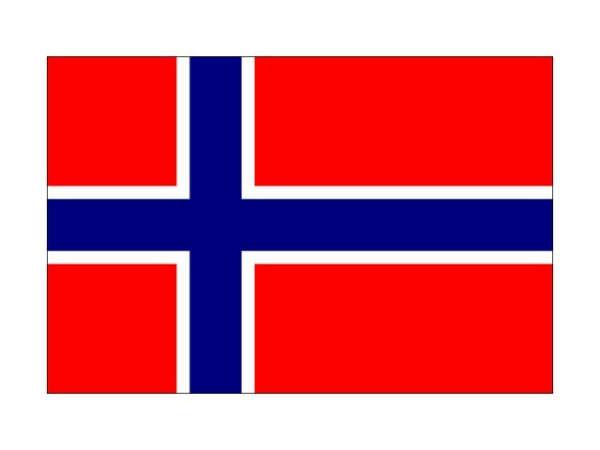 знать Норвежский язык