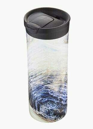 Термокружка Сontigo couture snapseal insulated travel mug