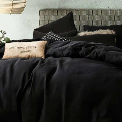 Комплект постельного белья Ситрейд
