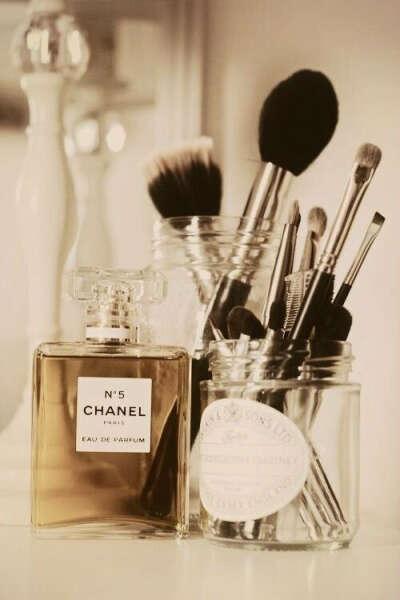 Short Makeup Course